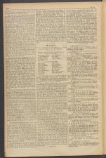 Ischler Wochenblatt 19031225 Seite: 2
