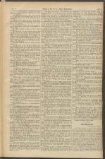 Ischler Wochenblatt 19031225 Seite: 3