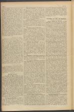 Ischler Wochenblatt 19031225 Seite: 4