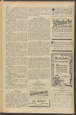 Ischler Wochenblatt 19031225 Seite: 5
