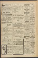 Ischler Wochenblatt 19031225 Seite: 6