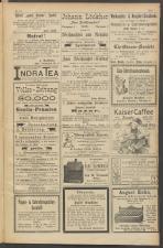 Ischler Wochenblatt 19031225 Seite: 7