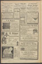 Ischler Wochenblatt 19031225 Seite: 8