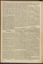 Ischler Wochenblatt 19040110 Seite: 2