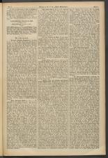Ischler Wochenblatt 19040110 Seite: 3