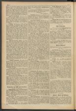 Ischler Wochenblatt 19040110 Seite: 4