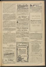 Ischler Wochenblatt 19040110 Seite: 5