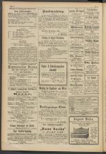 Ischler Wochenblatt 19040110 Seite: 6