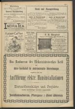 Ischler Wochenblatt 19040110 Seite: 7