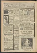 Ischler Wochenblatt 19040110 Seite: 8