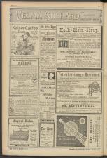 Ischler Wochenblatt 19040131 Seite: 10