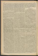 Ischler Wochenblatt 19040131 Seite: 2