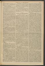 Ischler Wochenblatt 19040131 Seite: 3