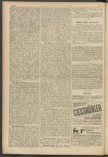 Ischler Wochenblatt 19040131 Seite: 4