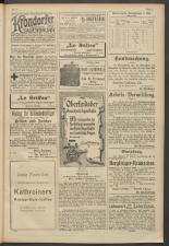Ischler Wochenblatt 19040131 Seite: 5