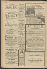 Ischler Wochenblatt 19040131 Seite: 6