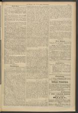 Ischler Wochenblatt 19040131 Seite: 7