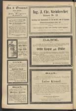 Ischler Wochenblatt 19040131 Seite: 8