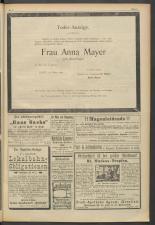 Ischler Wochenblatt 19040131 Seite: 9