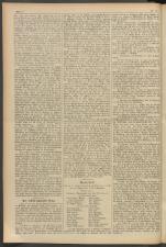 Ischler Wochenblatt 19040306 Seite: 2