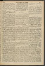 Ischler Wochenblatt 19040306 Seite: 3
