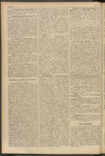 Ischler Wochenblatt 19040306 Seite: 4