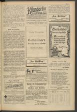 Ischler Wochenblatt 19040306 Seite: 5