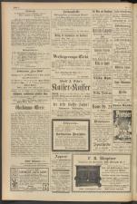 Ischler Wochenblatt 19040306 Seite: 6