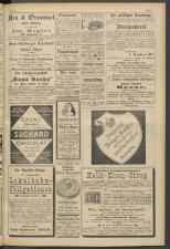 Ischler Wochenblatt 19040306 Seite: 7