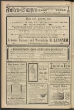 Ischler Wochenblatt 19040306 Seite: 8