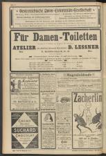 Ischler Wochenblatt 19040417 Seite: 10