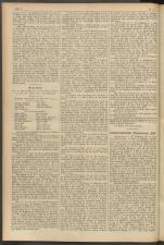 Ischler Wochenblatt 19040417 Seite: 2