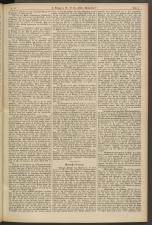 Ischler Wochenblatt 19040417 Seite: 3