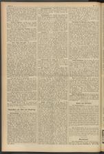 Ischler Wochenblatt 19040417 Seite: 4