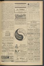 Ischler Wochenblatt 19040417 Seite: 5