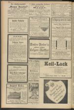 Ischler Wochenblatt 19040417 Seite: 6