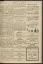 Ischler Wochenblatt 19040417 Seite: 7