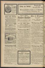 Ischler Wochenblatt 19040417 Seite: 8