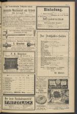 Ischler Wochenblatt 19040417 Seite: 9