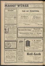 Ischler Wochenblatt 19040424 Seite: 10