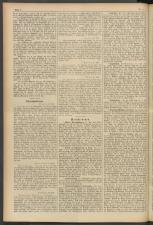 Ischler Wochenblatt 19040424 Seite: 2