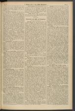 Ischler Wochenblatt 19040424 Seite: 3