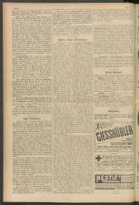 Ischler Wochenblatt 19040424 Seite: 4