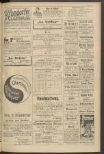 Ischler Wochenblatt 19040424 Seite: 5