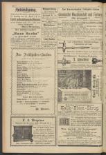 Ischler Wochenblatt 19040424 Seite: 6