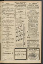 Ischler Wochenblatt 19040424 Seite: 7