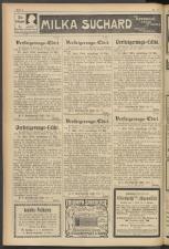 Ischler Wochenblatt 19040424 Seite: 8