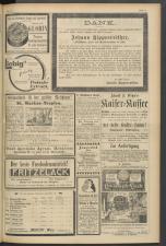 Ischler Wochenblatt 19040424 Seite: 9