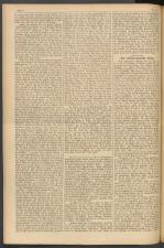 Ischler Wochenblatt 19040918 Seite: 2