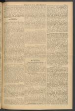 Ischler Wochenblatt 19040918 Seite: 3